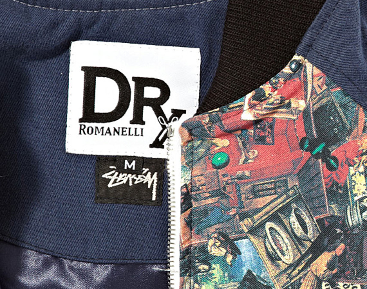 drx-romanelli-stussy-taipei-grand-opening-collection-taiwan-exclusive-01