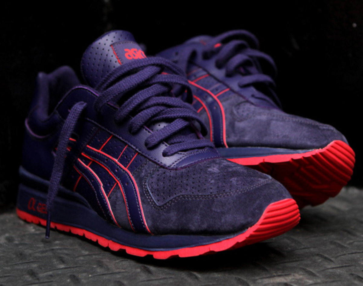 ronnie-fieg-asics-gt-ii-high-risk-detailed-look-kith-nyc-03