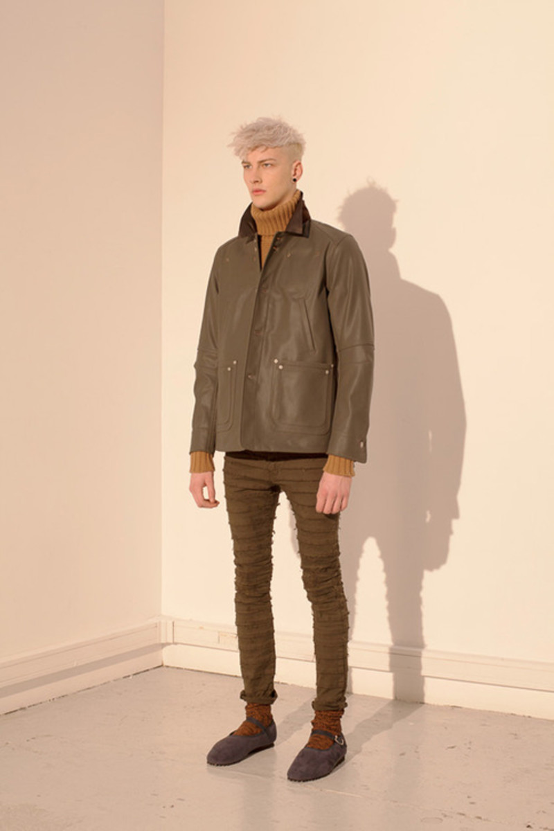 undercover-fall-winter-2013-collection-lookbook-14