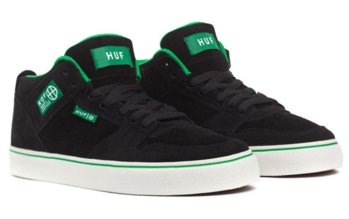huf-spring-2013-footwear-collection-delivery-2-15