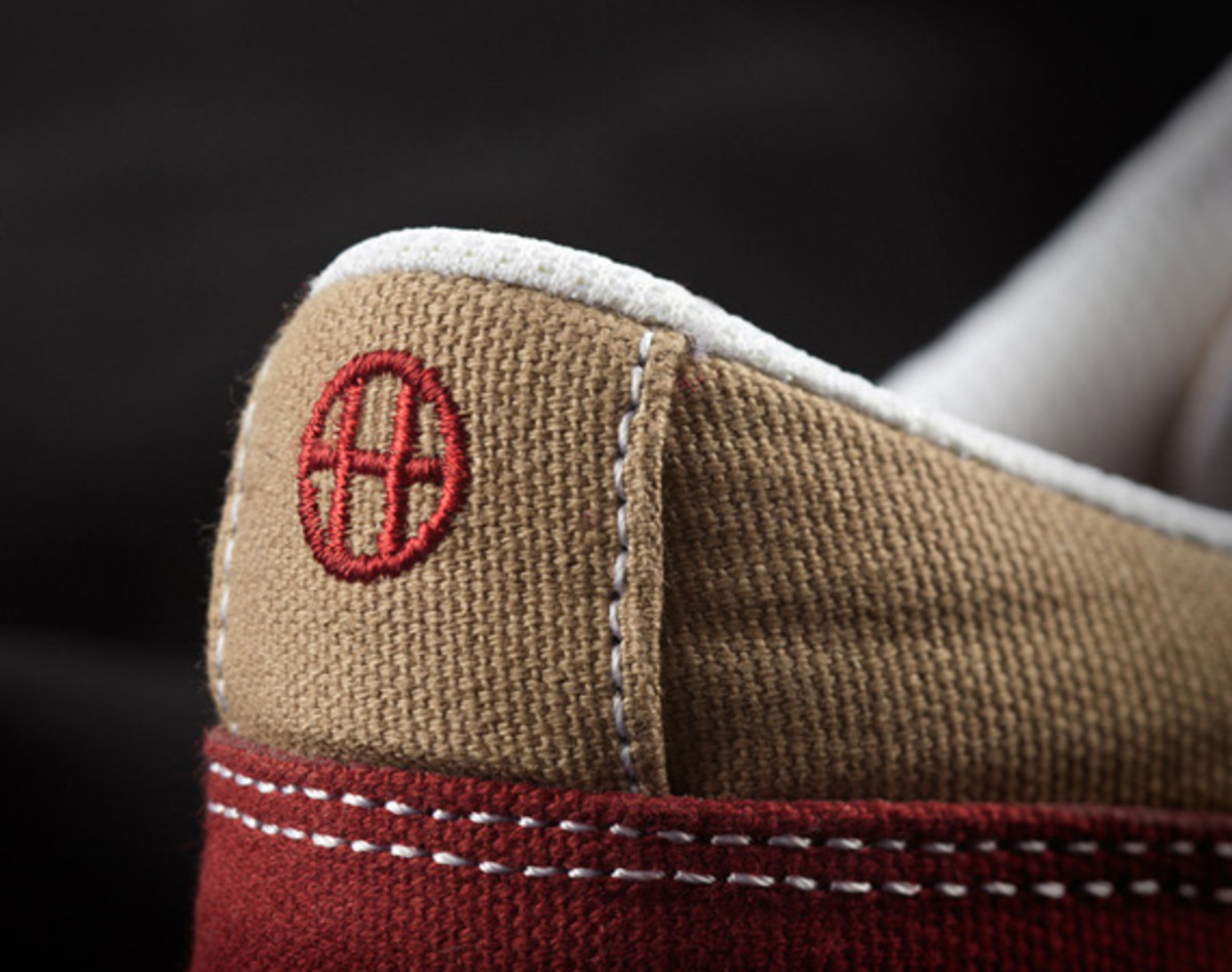 huf-spring-2013-footwear-collection-delivery-2-01