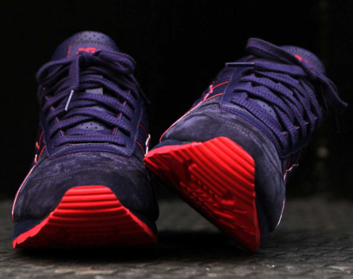 ronnie-fieg-asics-gt-ii-high-risk-detailed-look-kith-nyc-12