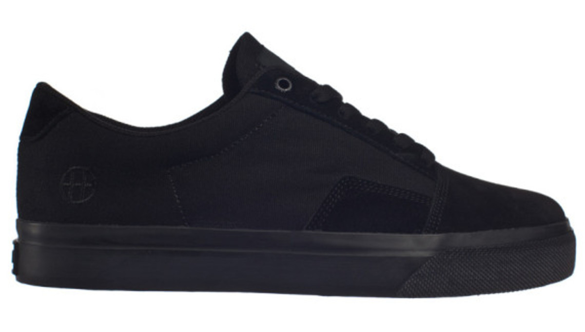 huf-spring-2013-footwear-collection-delivery-2-35