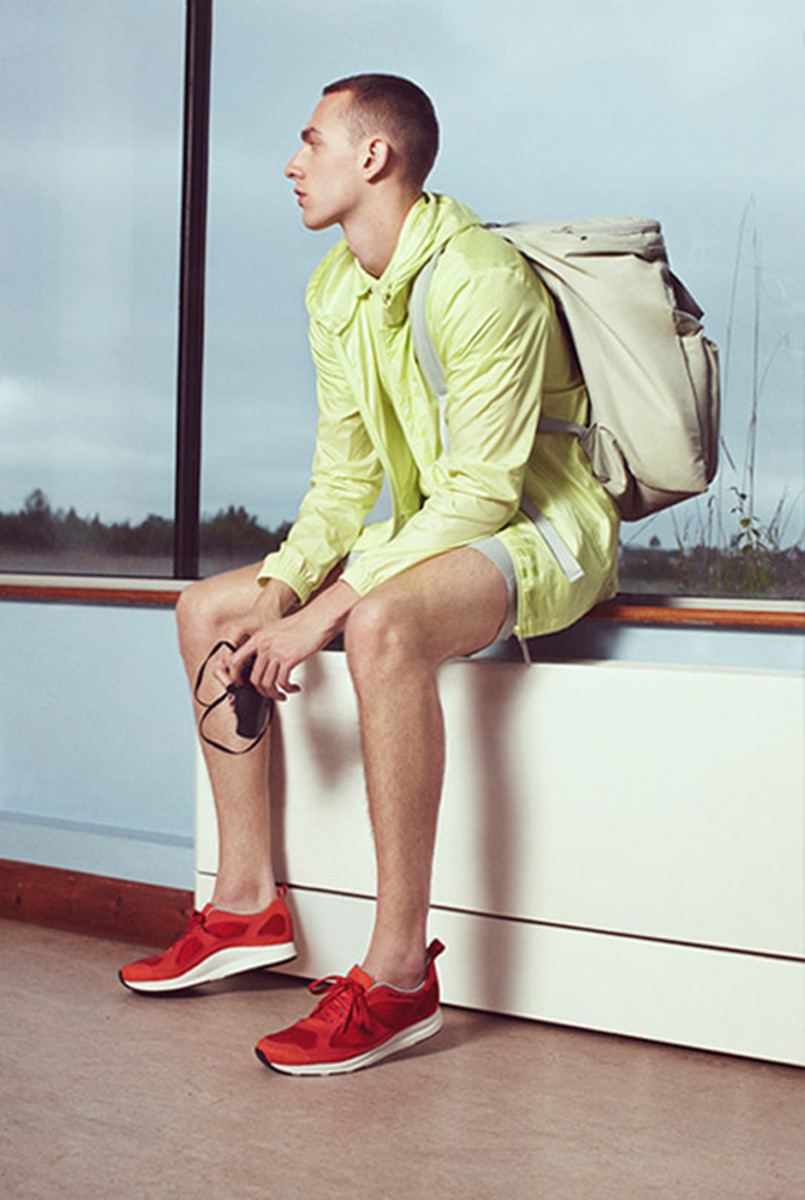 puma-by-hussein-chalayan-spring-summer-2013-collection-lookbook-07