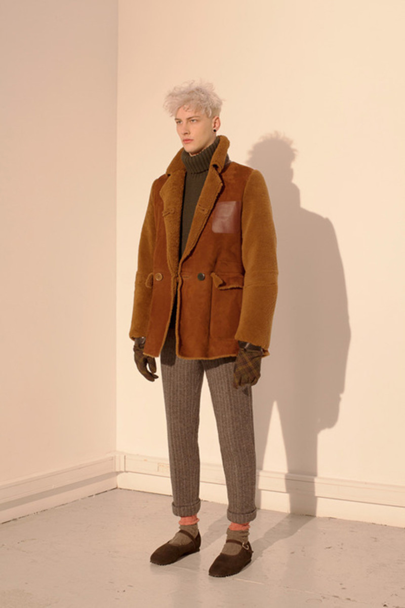 undercover-fall-winter-2013-collection-lookbook-10