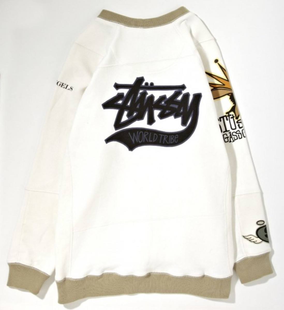 drx-romanelli-stussy-taipei-grand-opening-collection-taiwan-exclusive-41