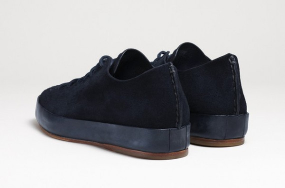 feit-hand-sewn-high-and-low-marine-vegetable-leather-09
