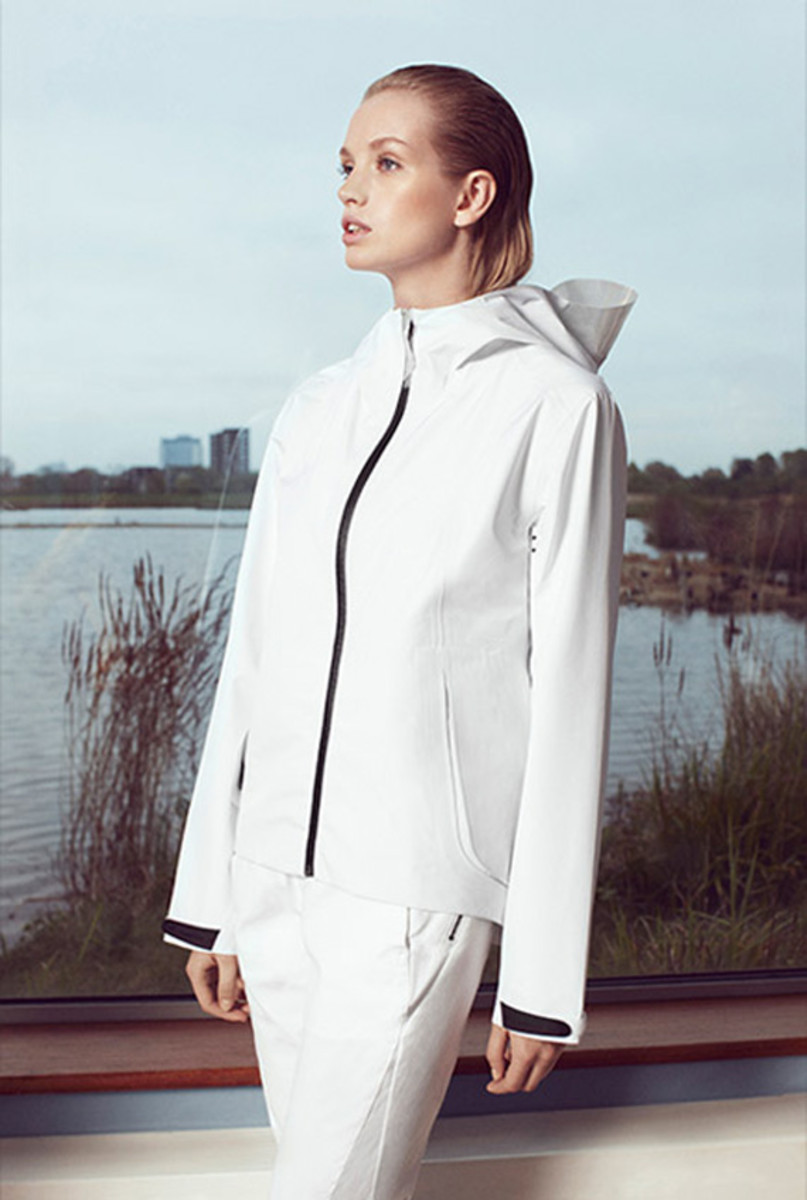puma-by-hussein-chalayan-spring-summer-2013-collection-lookbook-16