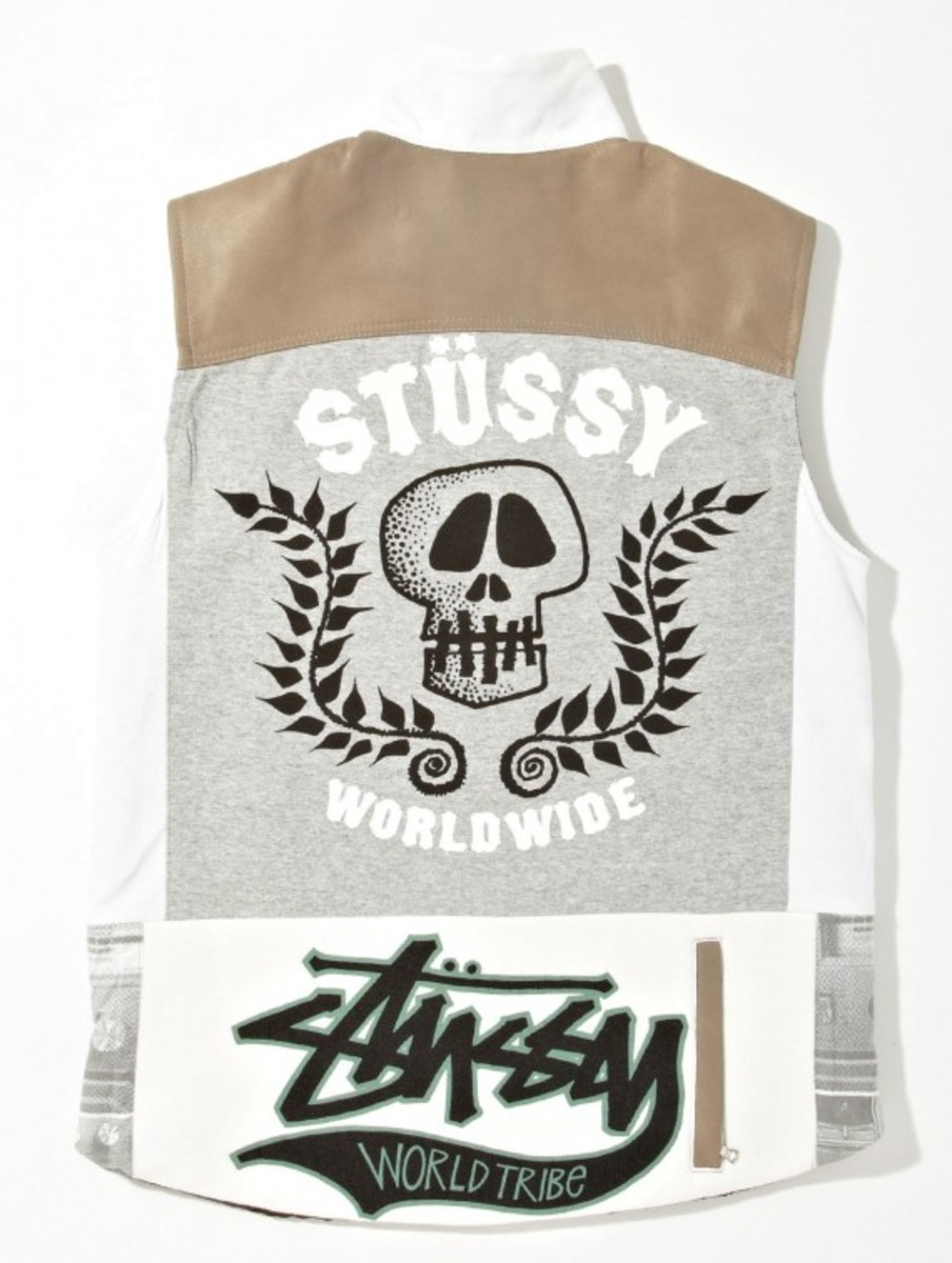 drx-romanelli-stussy-taipei-grand-opening-collection-taiwan-exclusive-35