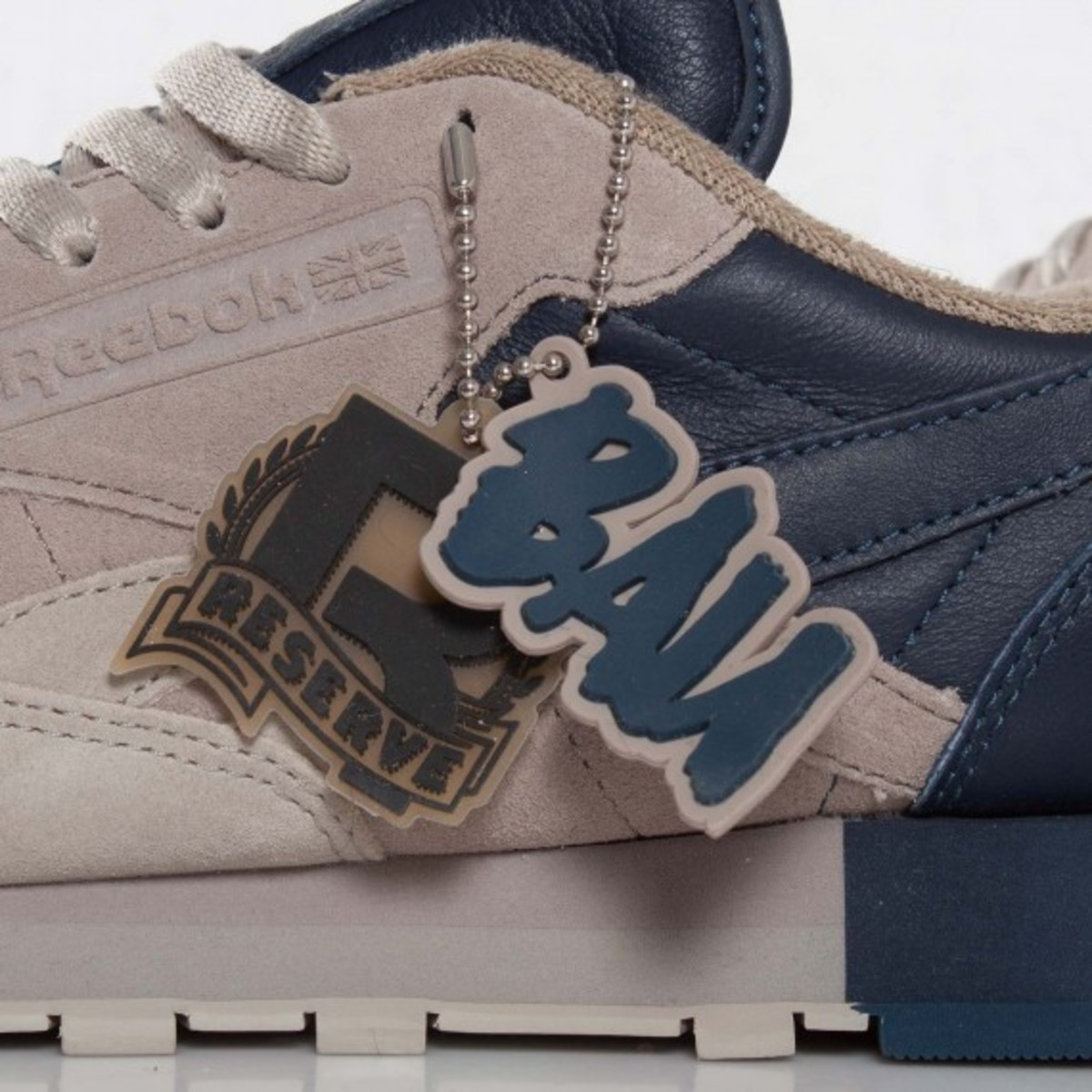 frank-the-butcher-reebok-classic-leather-lux-14