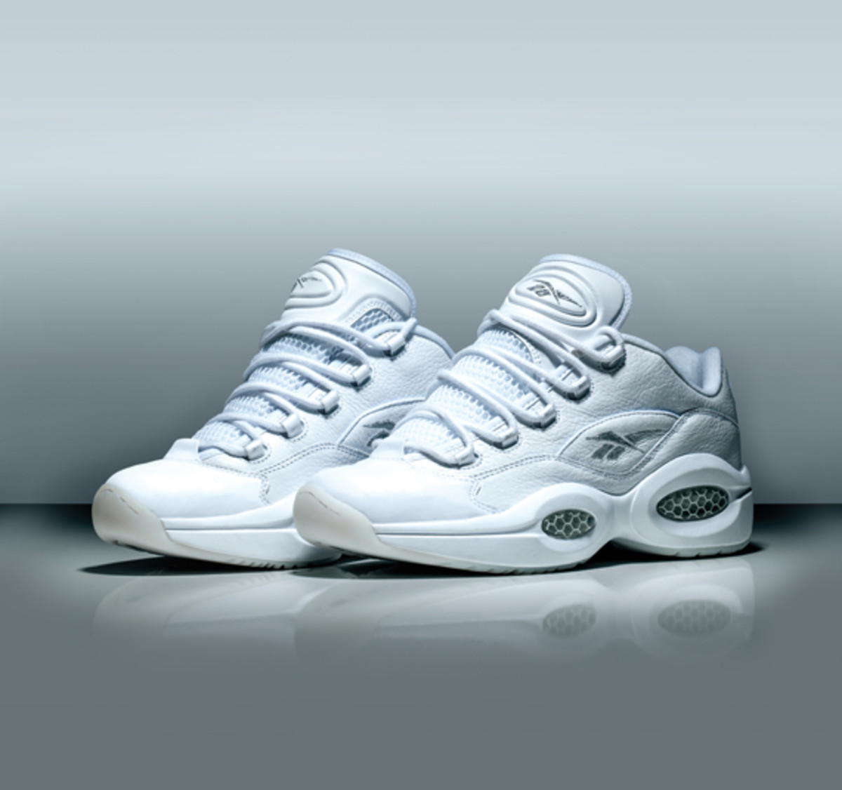 reebok-classics-whites-collection-09