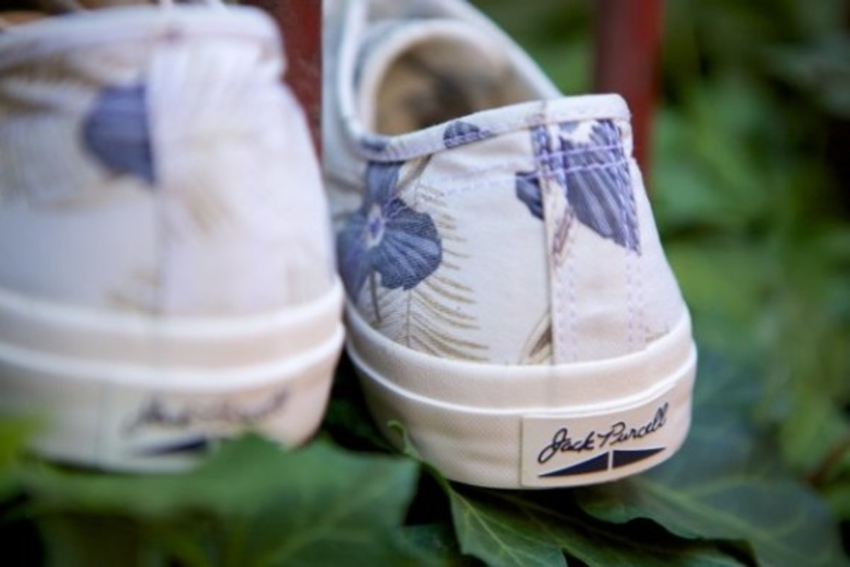 converse-jack-purcell-floral-08