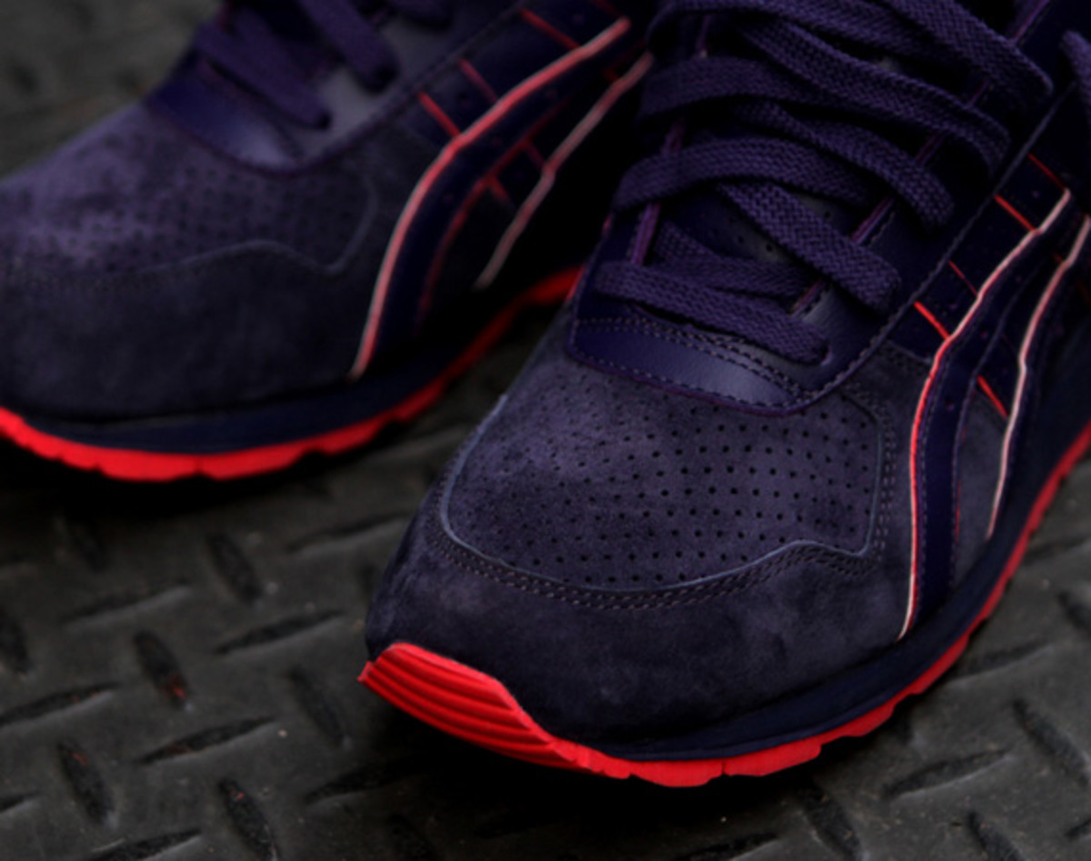 ronnie-fieg-asics-gt-ii-high-risk-detailed-look-kith-nyc-18