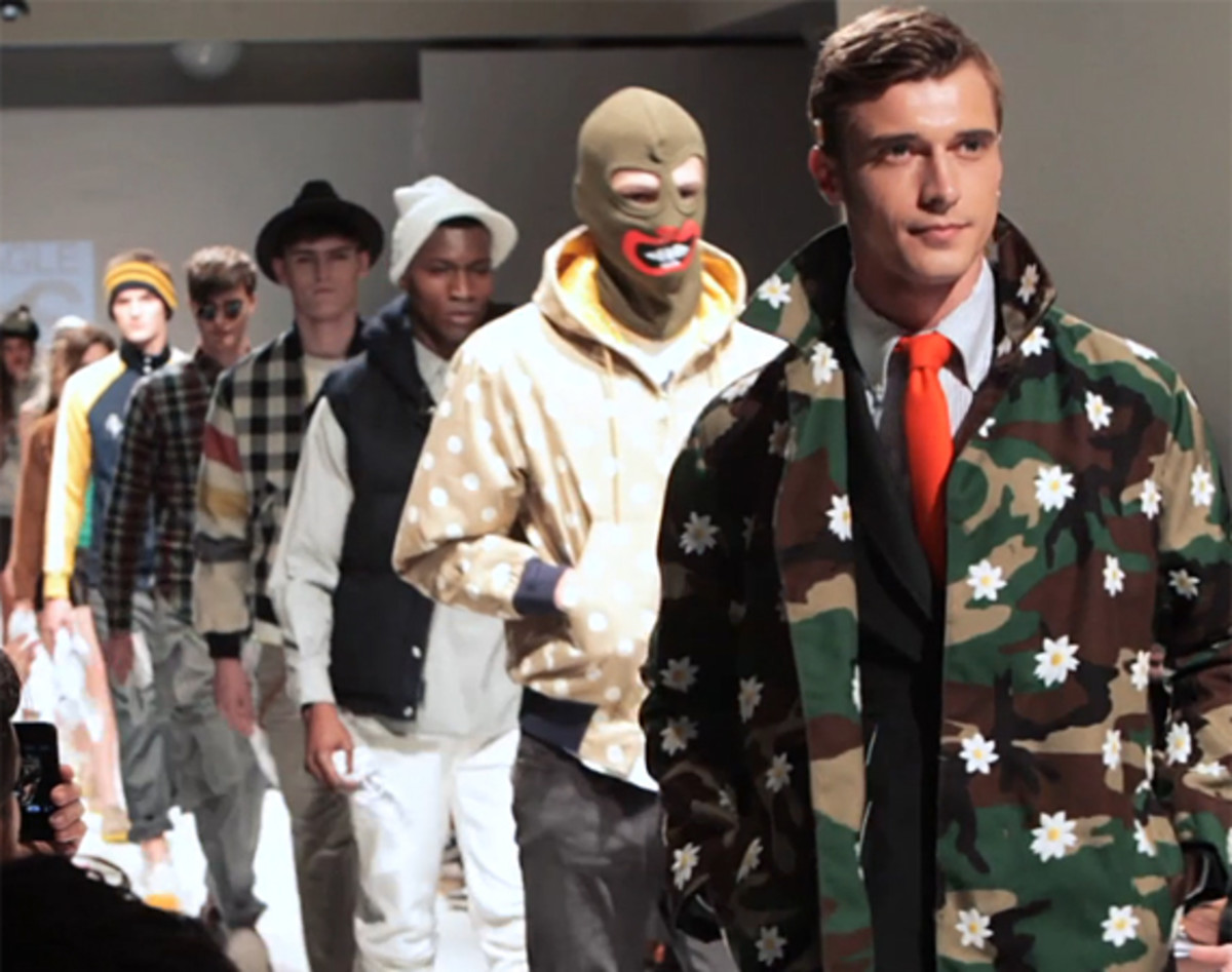 mark-mcnairy-new-amsterdam-fall-winter-2013-collection-runway-video