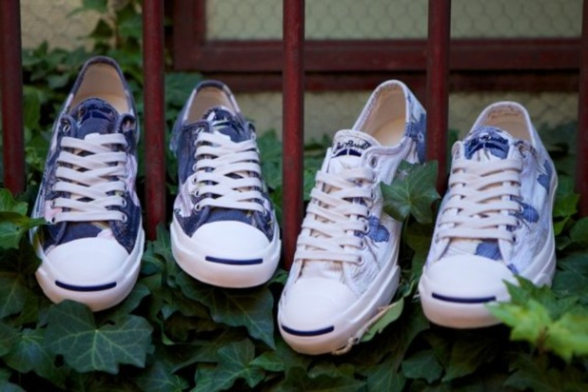 converse-jack-purcell-floral-02