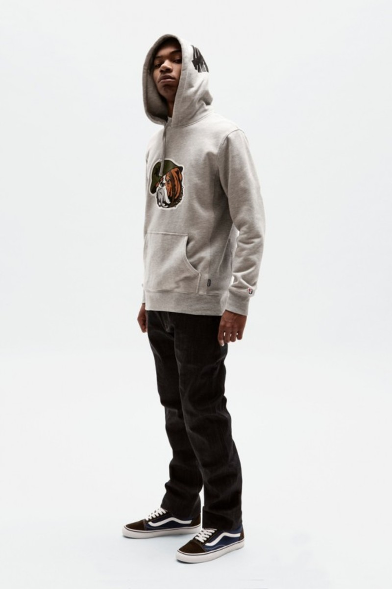 undefeated-spring-2013-collection-lookbook-21