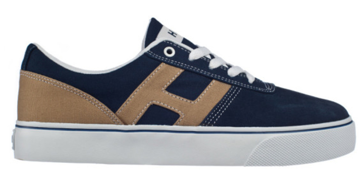 huf-spring-2013-footwear-collection-delivery-2-07