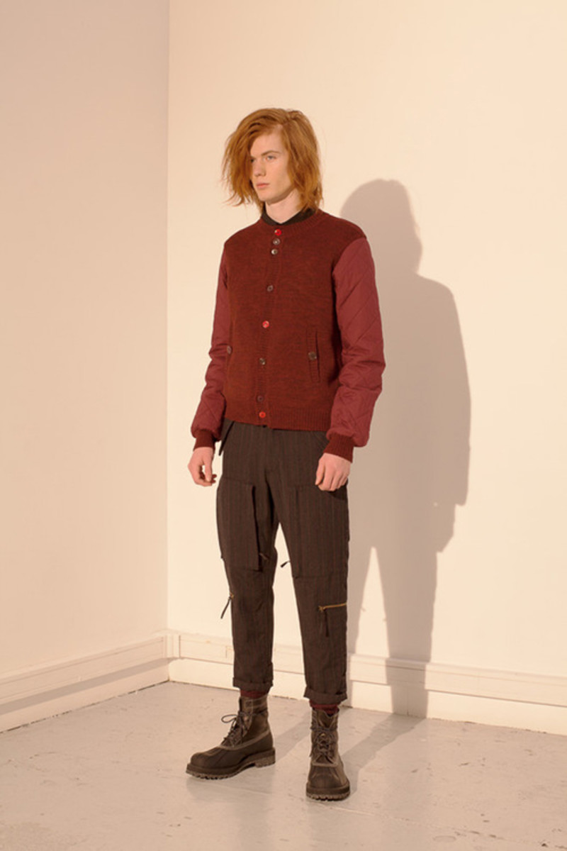 undercover-fall-winter-2013-collection-lookbook-34