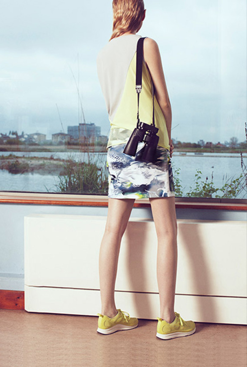 puma-by-hussein-chalayan-spring-summer-2013-collection-lookbook-20