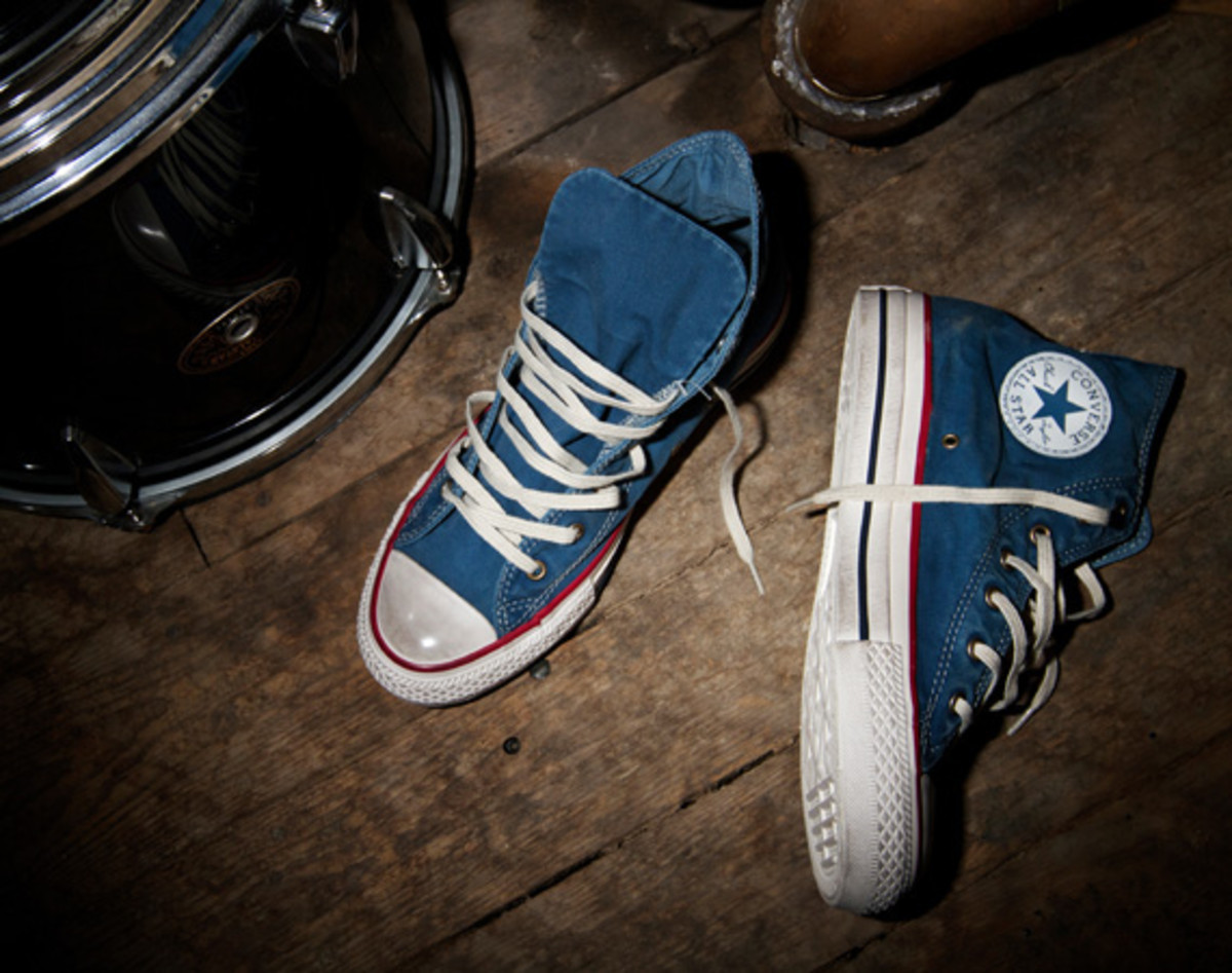 converse-chuck-taylor-all-star-well-worn-collection-01