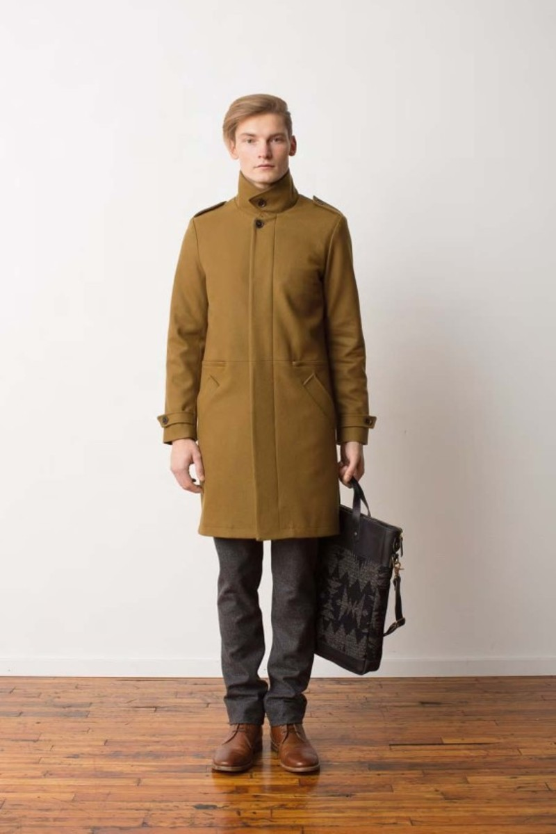 the-portland-collection-by-pendleton-fall-2013-collection-lookbook-16