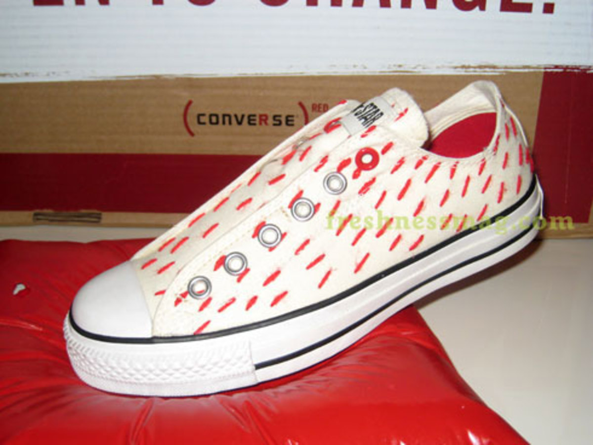 Converse - Fall 2007 Preview - 51