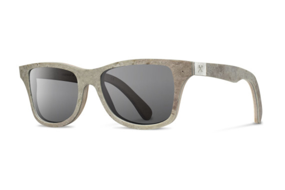 Stone_Sunglasses_Canby_White_Angle