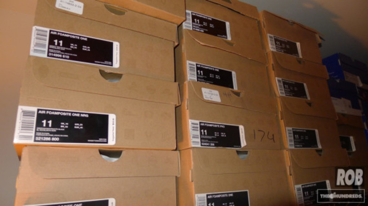 jon-hundreds-sneaker-collection-23
