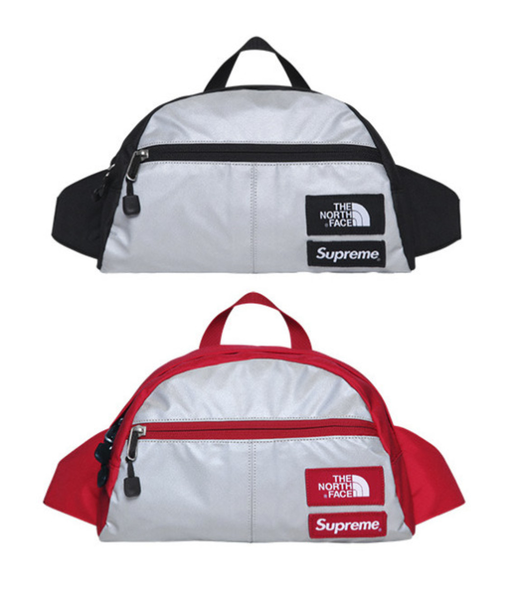 the-north-face-supreme-3m-refelctive-collection-roo-ii-pack-02