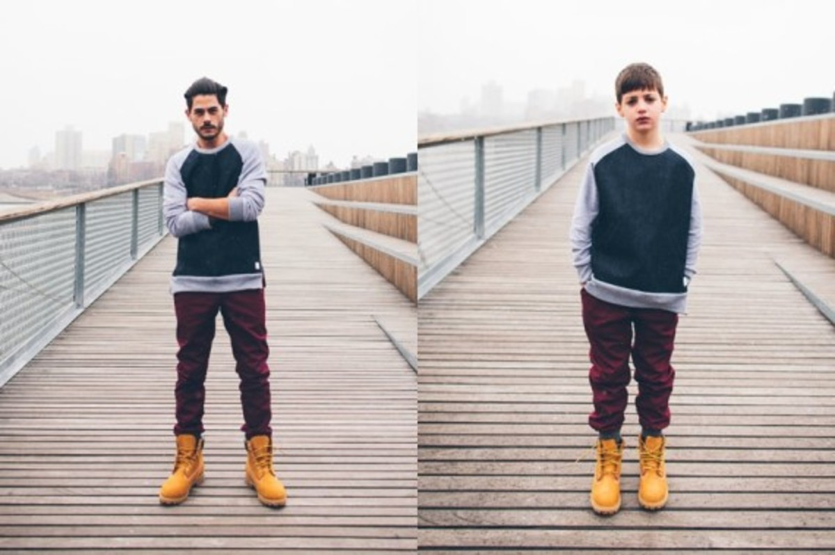 kith-white-label-collection-lookbook-by-13th-witness-09