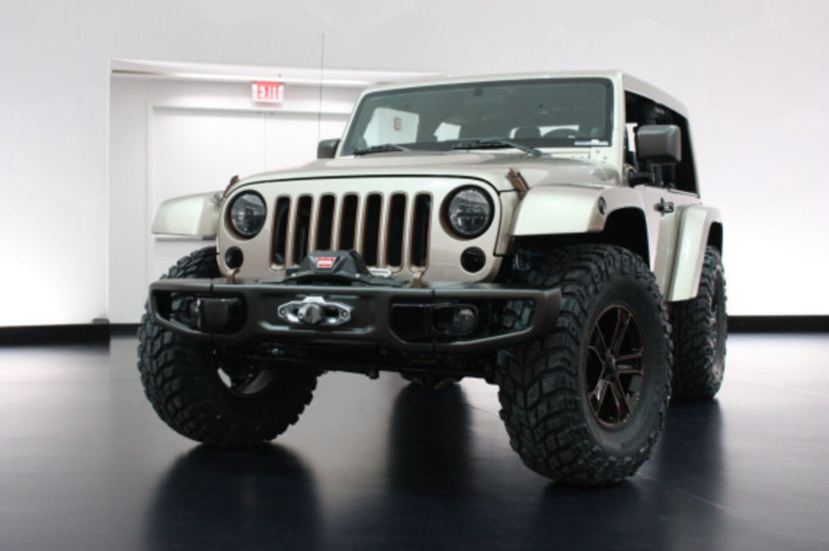 moab-easter-jeep-safari-concepts-43