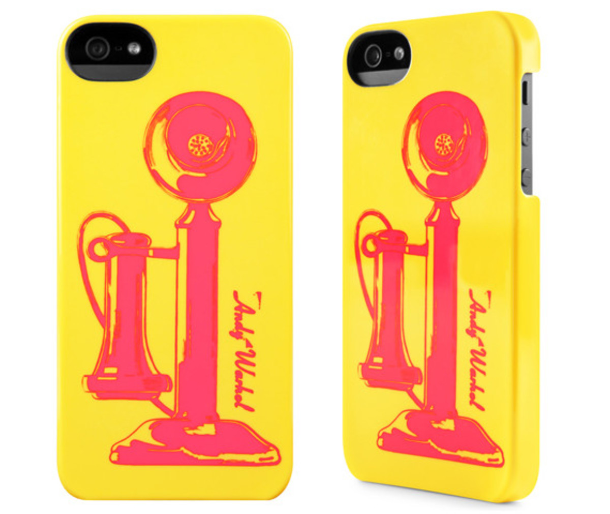 incase-for-andy-warhol-collection-iphone-5-cases-07