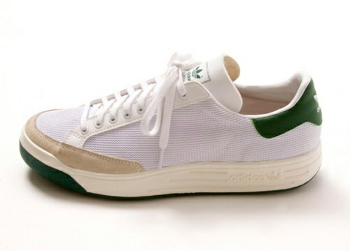 beauty-and-youth-adidas-originals-rod-laver-03
