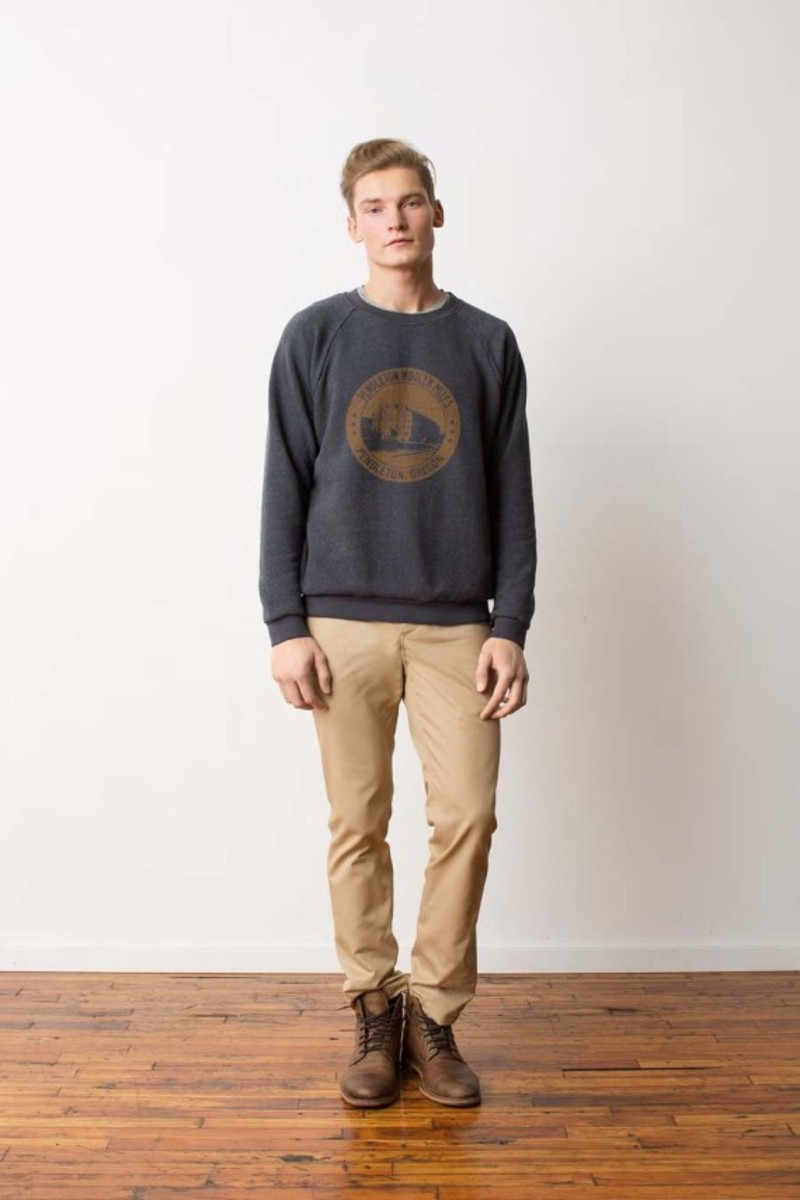 the-portland-collection-by-pendleton-fall-2013-collection-lookbook-07