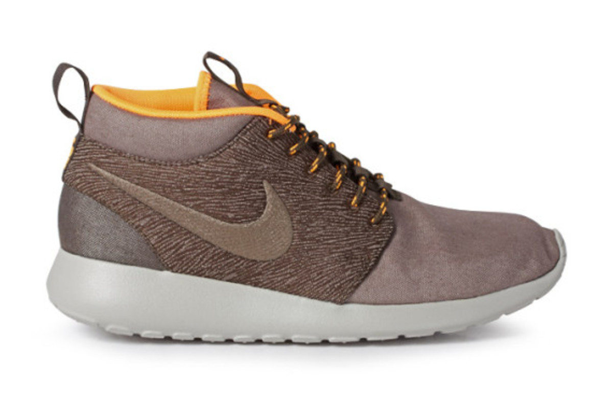 nike-roshe-run-mid-city-pack-another-look-04