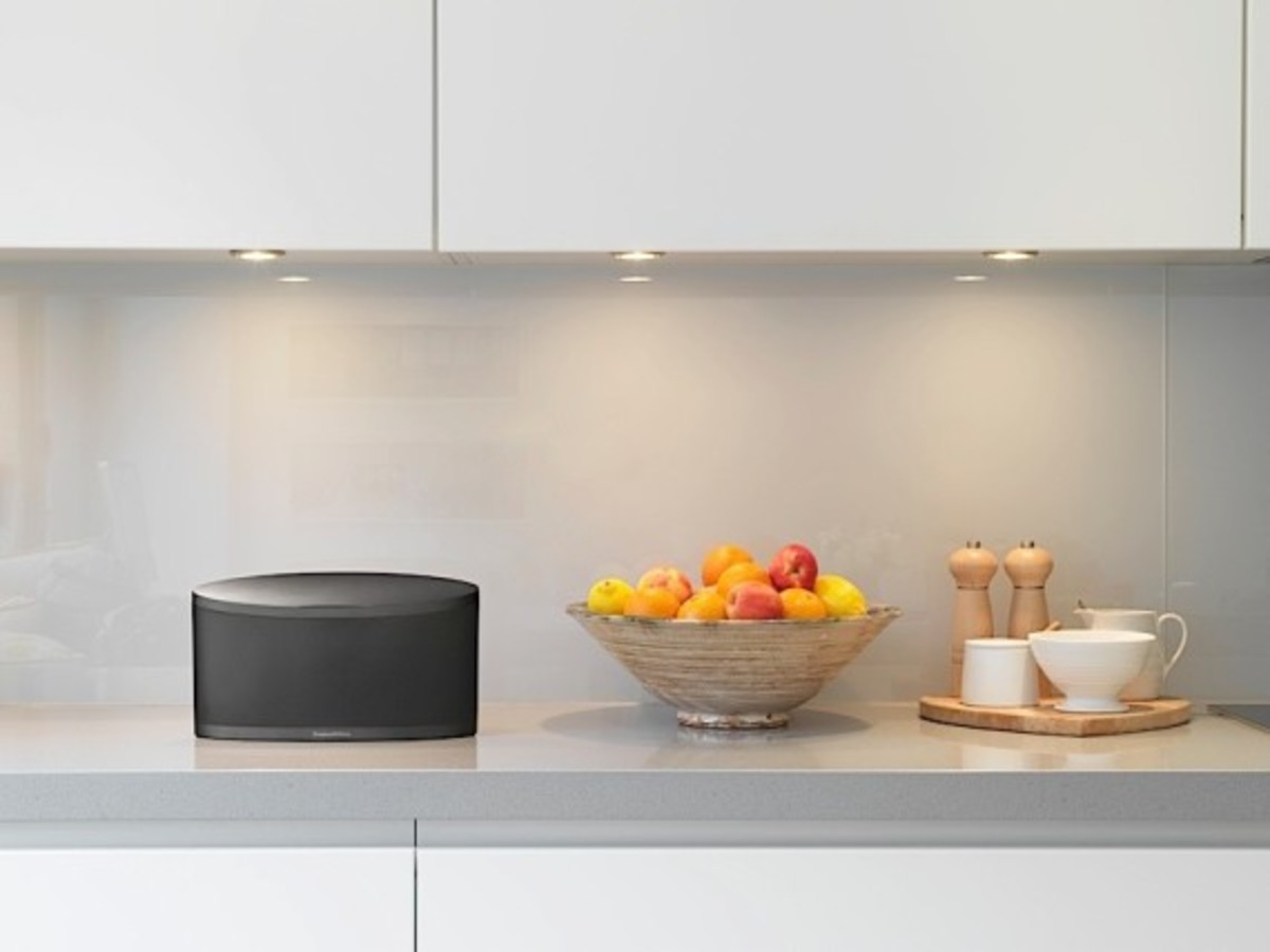 bowers-and-wilkins-z2-wireless-speakers-07