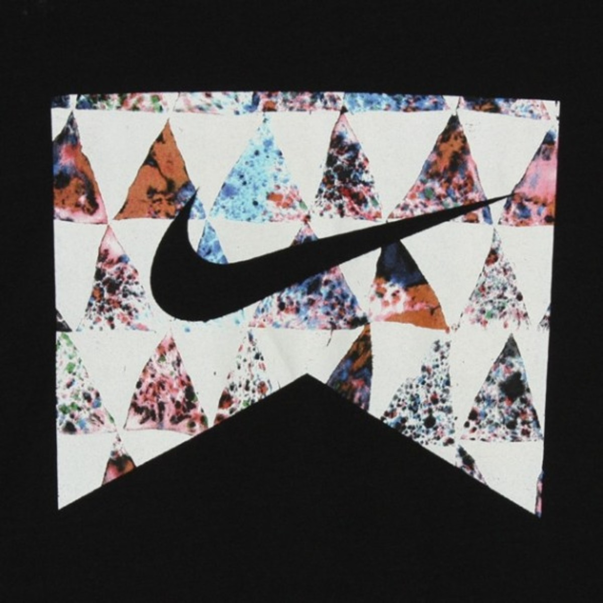 neckface-for-nike-sb-spring-summer-2013-capsule-collection-03