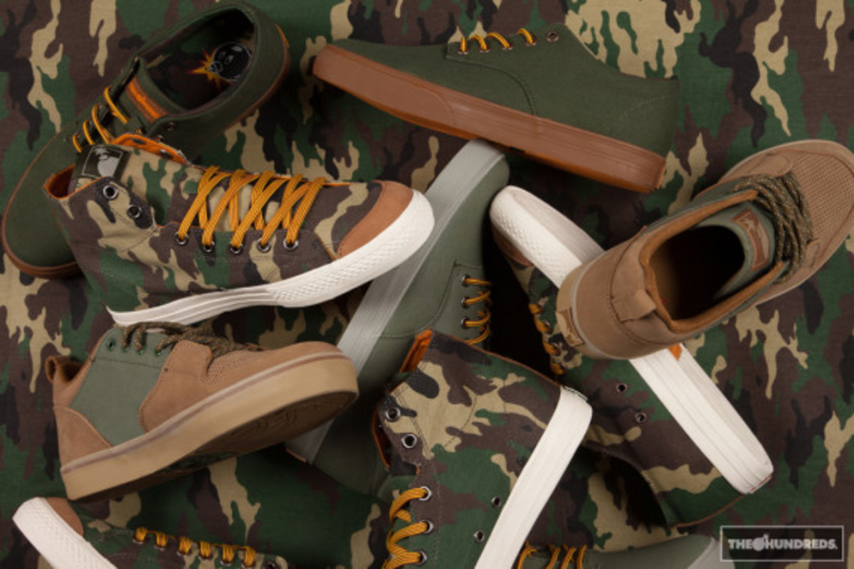 the-hundreds-spring-2013-footwear-collection-delivery-2-g