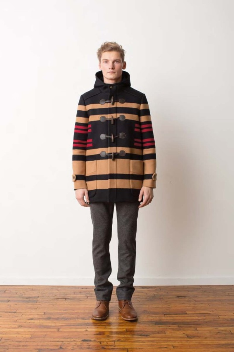 the-portland-collection-by-pendleton-fall-2013-collection-lookbook-09