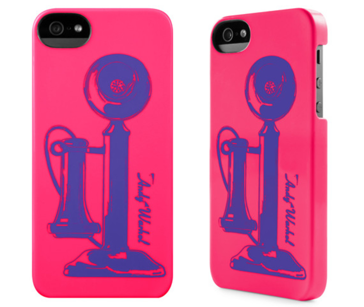 incase-for-andy-warhol-collection-iphone-5-cases-08