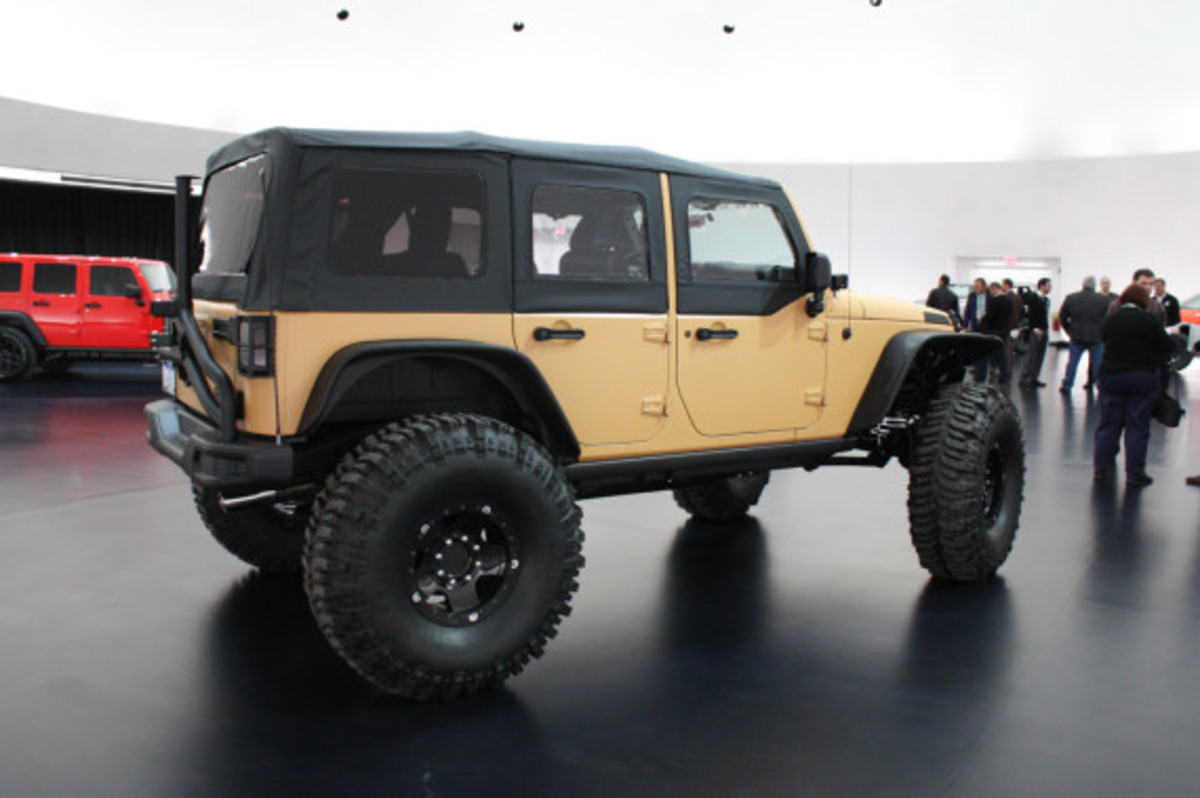 moab-easter-jeep-safari-concepts-37