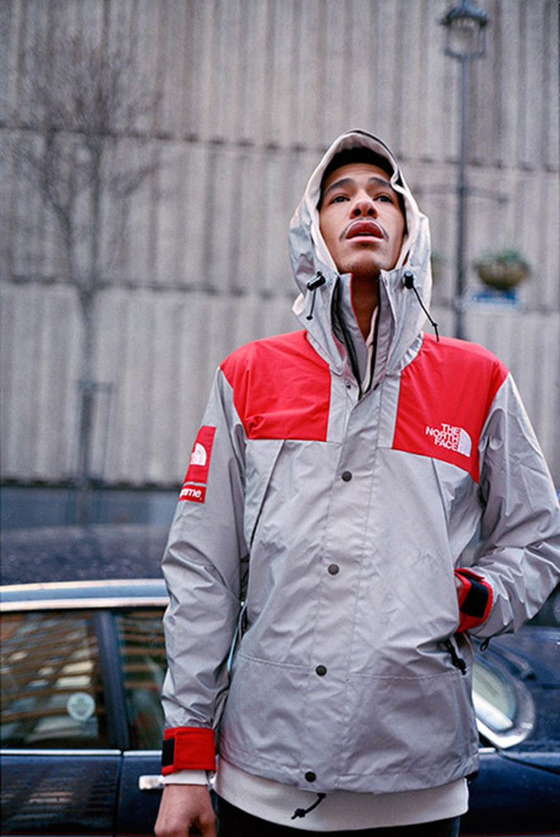 the-north-face-supreme-3m-refelctive-collection-spring-2013-02