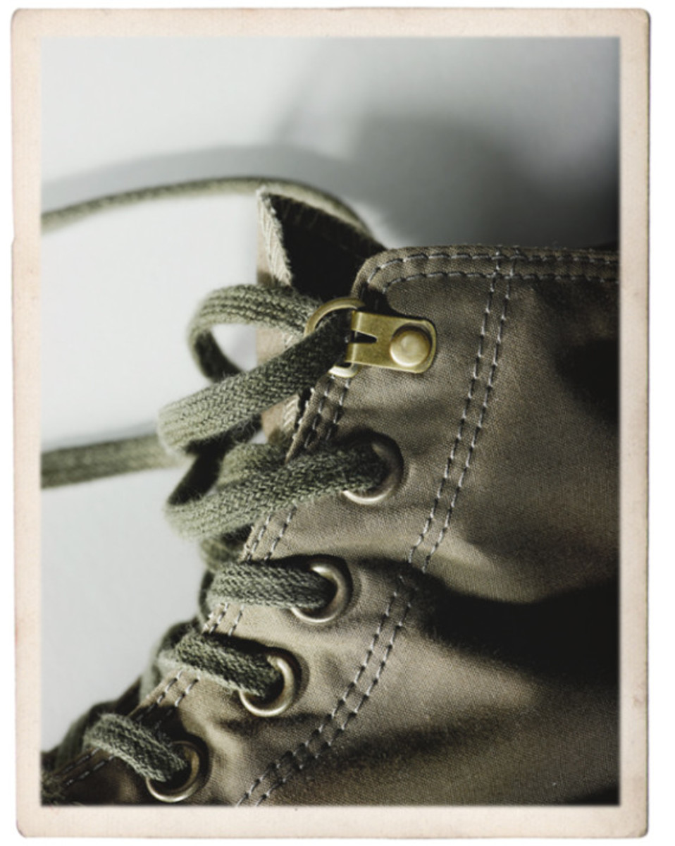 nigel-cabourn-converse-bosey-boot-preview-04