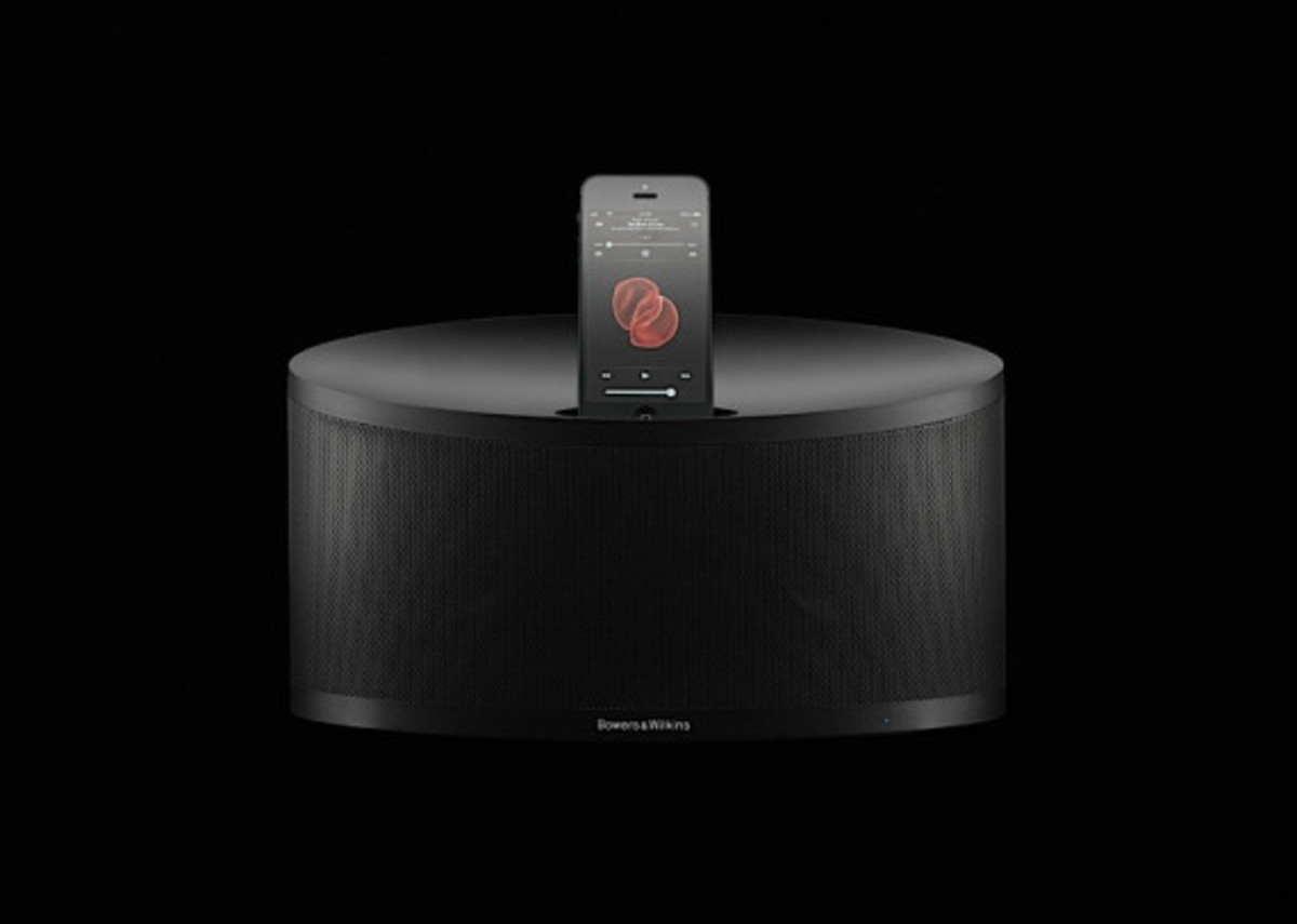 bowers-and-wilkins-z2-wireless-speakers-11
