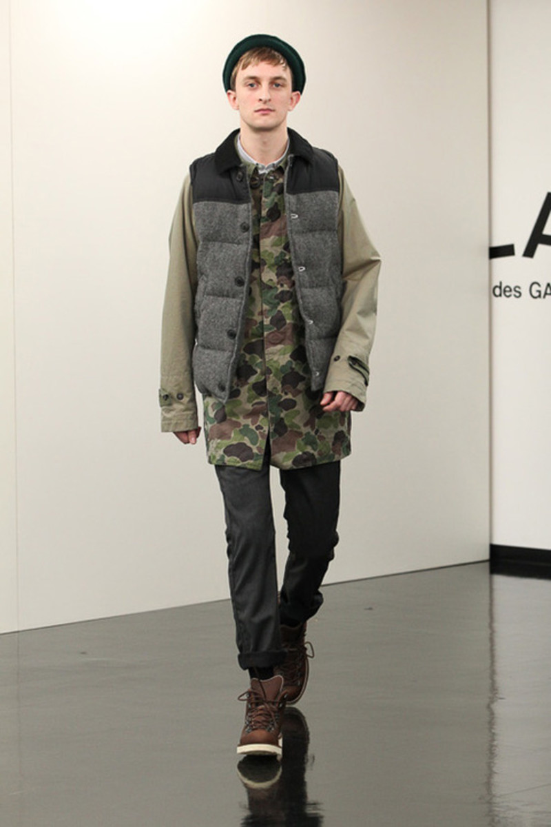 comme-des-garcons-homme-fall-winter-2013-collection-runway-show-18