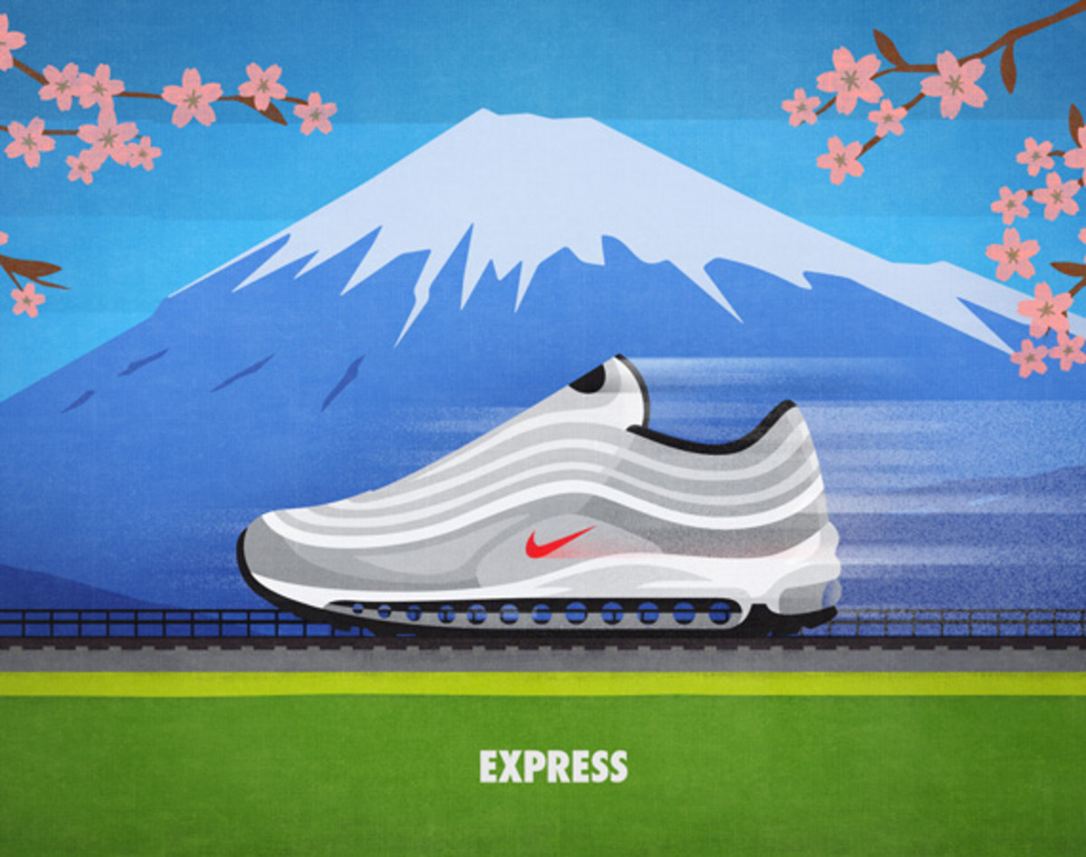 matt-stevens-celebrates-the-reinvention-of-air-max-01