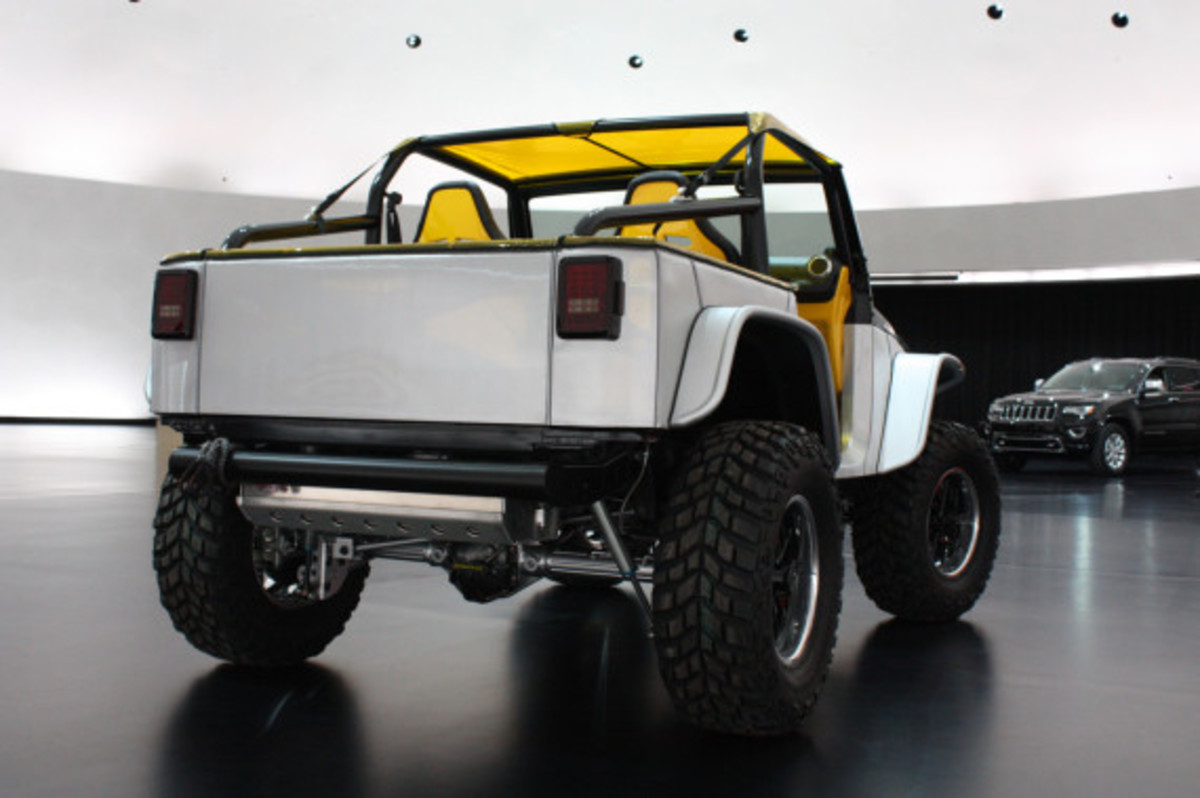 moab-easter-jeep-safari-concepts-26