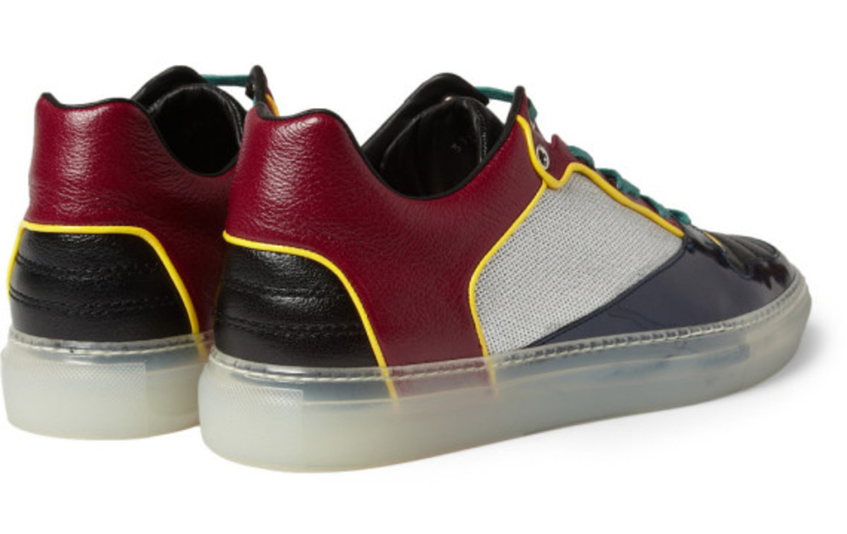 balenciaga-panelled-leather-and-fabric-sneakers-03