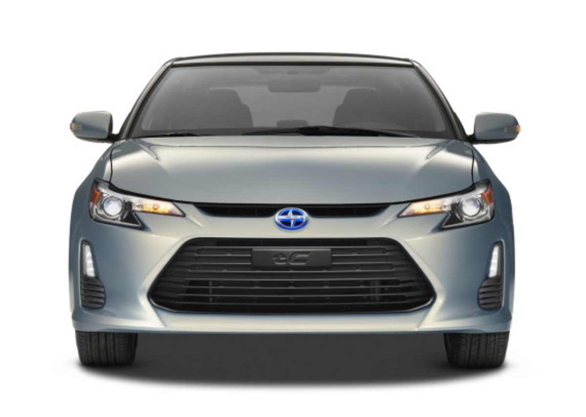 scion-10th-anniversary-special-edition-models-16