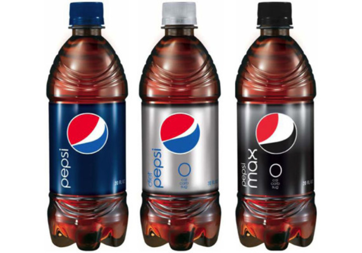 pepsi-launches-first-new-bottle-in-16-years-03